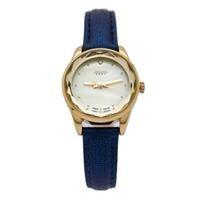 Đồng hồ nữ Julius JA-723