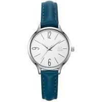 Đồng hồ nữ chính hãng Shengke Korea K8064L