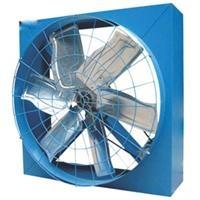 Quạt thông gió công nghiệp iFan 14C