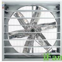 Quạt thông gió công nghiệp IFan 36C