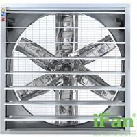 Quạt thông gió công nghiệp iFan 48A