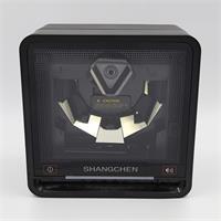 Máy quét mã vạch 2D Omni Shangchen SC 9180