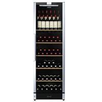 Tủ rượu Electrolux Vintec ALV190SG2E 155 chai