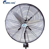 Quạt treo Ching Hai W24-3T (3 cánh trắng)