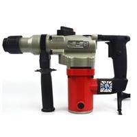 Máy khoan động lực FEG EG-550 (26mm)