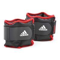 Tạ đeo chân Adidas ADWT-12229 1kg