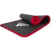Thảm thể dục Adidas AD-12235 (ADMT-12235)