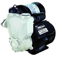 Máy bơm nước tăng áp tự động JLM 70-600A - 600W