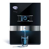 Máy lọc nước Unilever Pureit Ultima (Mineral) RO + UV