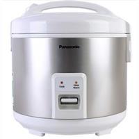 Nồi cơm điện Panasonic 1 lít SR-MVN107