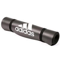 Thảm yoga Adidas ADMT-12234GR