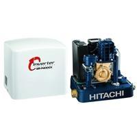 Máy bơm tăng áp Hitachi WM-P400GX
