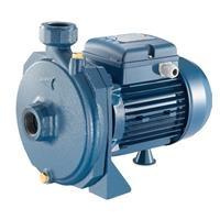 Máy bơm nước dân dụng Pentax CM 50 - 0.5HP