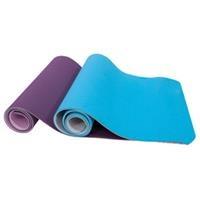 Thảm Yoga TPE LS3237