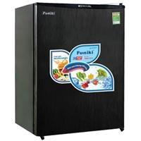 Tủ Lạnh FUNIKI FR-51DSU 50 lít