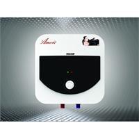 Bình nóng lạnh Rossi Amore RAM-15SQ 15 lít
