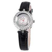 Đồng hồ nữ chính hãng Royal Crown 5308ST