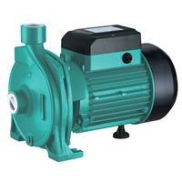Máy bơm nước ly tâm Shimge CPM 158 (750W)