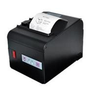 Máy in hóa đơn Antech AP250