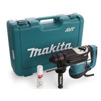 Máy khoan động lực Makita HR3210C 850W