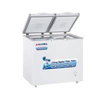 Tủ đông Alaska BCD-4568N 450 lít