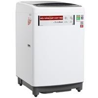 Máy giặt lồng đứng LG Inverter T2395VS2W 9.5kg