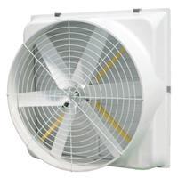 Quạt thông gió công nghiệp Composite iFan 146A