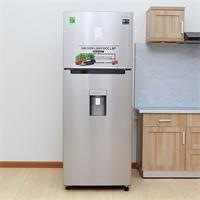 Tủ lạnh Samsung Digital Inverter 451L RT46K6836SL/SV