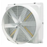 Quạt thông gió công nghiệp composite iFan 126A