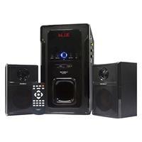 Loa vi tính Bluetooth Soundmax A2119 2.1