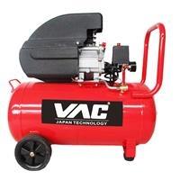 Máy nén khí 2.0 HP VAC2108 (Mô tơ dây đồng)