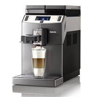 Máy pha cà phê Saeco Lirika OTC
