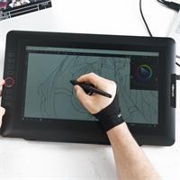 Bảng vẽ màn hình XP-Pen Artist 15.6 Pro full HD