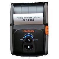 Máy in hóa đơn Bixolon SPP-R300BK