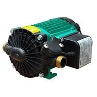 Máy bơm tăng áp điện tử Wilo PB S125EA - 130W