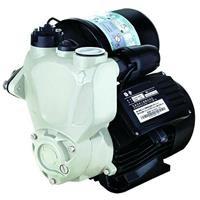 Máy bơm nước tăng áp tự động JLM 80-800A - 800W