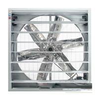 Quạt thông gió công nghiệp IFAN-48C