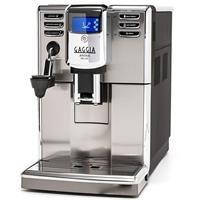 Máy pha cà phê tự động Gaggia Anima Deluxe
