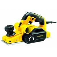 Máy bào Stanley Stel 630 82mm - 750W