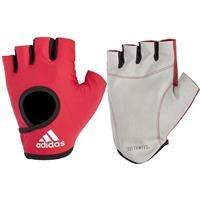 Găng tay thể thao Adidas size M ADGB-12614