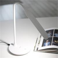 Đèn bàn LED Prism PL-250White (màu trắng)