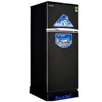 Tủ lạnh Funiki FR-212ISU- 210 lít, 2 cửa