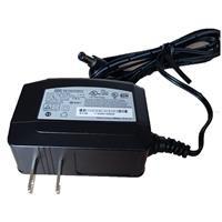 Adapter AC 12V-2Ah dùng cho camera loại tốt