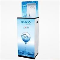 Máy lọc nước RO DKW-00010A