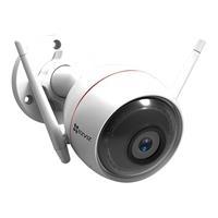 Camera wifi ngoài trời Ezviz CS-CV310-A0-1C2WFR (C3WN, 1080P)