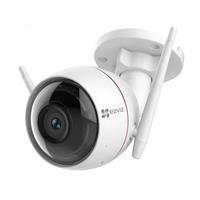 Camera wifi ngoài trời Ezviz CS-CV310-A0-1B2WFR (C3W, 1080P, có đèn và còi báo)