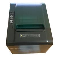 Máy in hóa đơn nhiệt Antech AP200U
