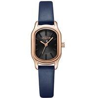 Đồng hồ nữ Julius JA-1112