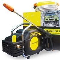 Máy rửa xe Amax AMG2000 (2.000W)