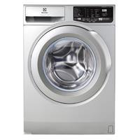 Máy giặt Inverter Electrolux EWF8025CQSA - 8Kg
